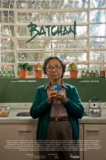 Poster final RGB - Batchan cozinha - menor
