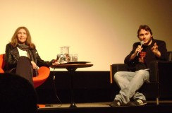 Debate Mulheres da Boca, MIS-SP, ago/12