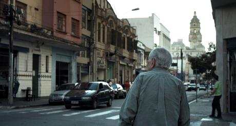 Aquela Rua Tão Triumpho (2)
